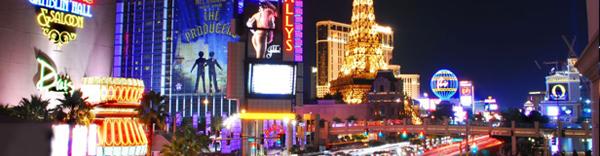 Games_Vegas