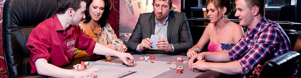 Games_Poker